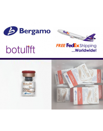 BOTULIFT- Botulinum Toxin Type A (1x50u)
