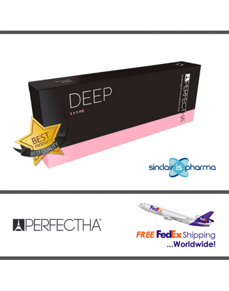 Perfectha Deep (1x1ml)