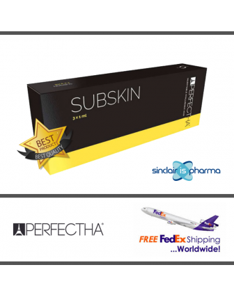 Perfectha Subskin (3ml)