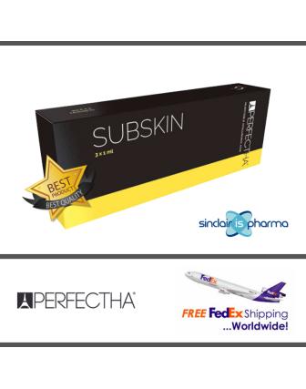 Perfectha Subskin (3ml)