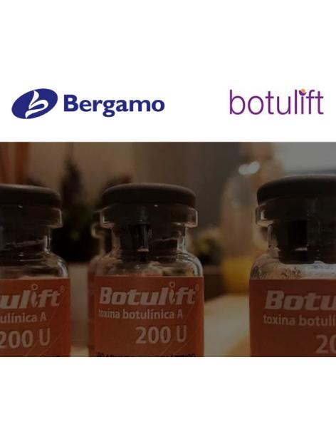 BOTULIFT- Botulinum Toxin Type A (1x200u)